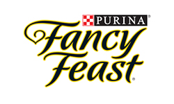 PurinaTreats_logo_FancyFeast_500x300_0