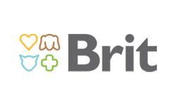 logo-Brit-300x220