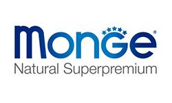 monge_logo