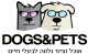 cropped-logo_dogspets2-1.png